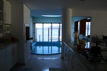 Metta Imobiliária - Casa 3 Dorm, Barra da Lagoa - Foto 5