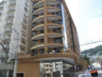 Apto 1 Dorm, Agronômica, Florianópolis (AP0189) - Foto 9