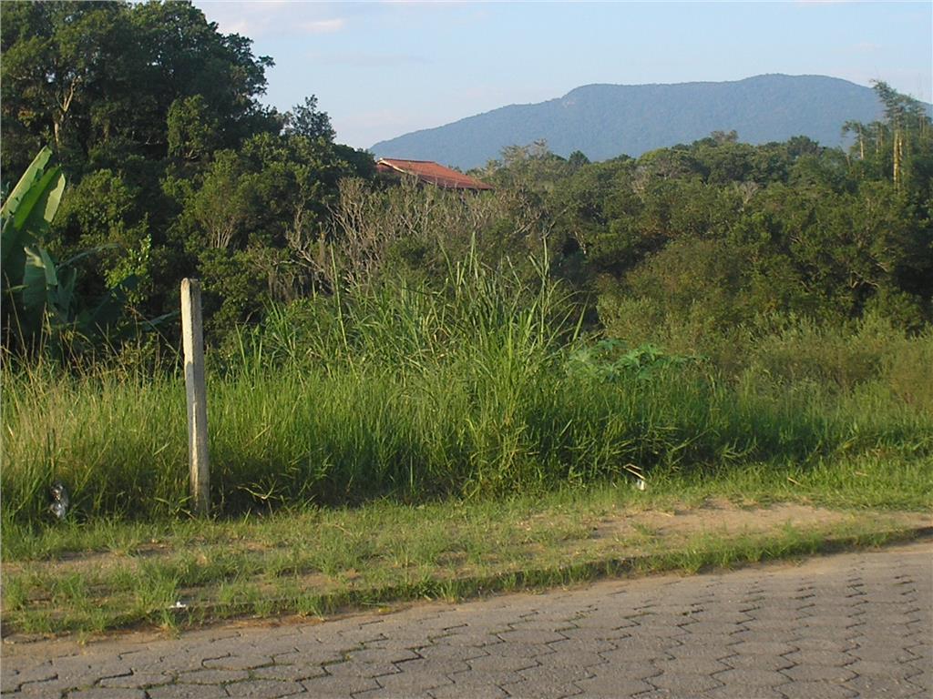 Terreno, Ratones, Florianópolis (AR0003)