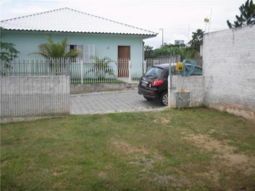 Casa 2 Dorm, Ingleses, Florianópolis (CA0231) - Foto 15