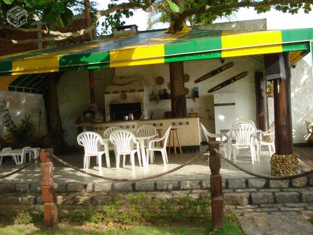 Hotel 16 Dorm, Ponta das Canas, Florianópolis (HO0002) - Foto 9