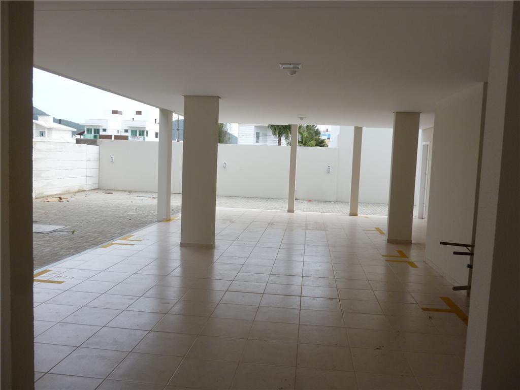 Apto 2 Dorm, Ingleses, Florianópolis (AP0201) - Foto 11