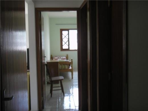 Casa 2 Dorm, Ingleses, Florianópolis (CA0231) - Foto 13