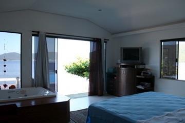 Metta Imobiliária - Casa 3 Dorm, Barra da Lagoa - Foto 6