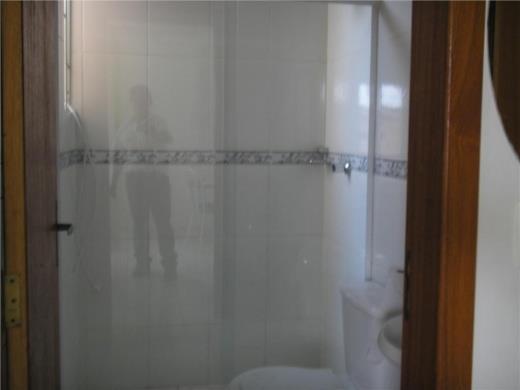 Casa 2 Dorm, Ingleses, Florianópolis (CA0231) - Foto 9