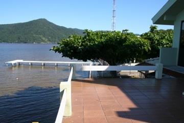 Metta Imobiliária - Casa 3 Dorm, Barra da Lagoa - Foto 2