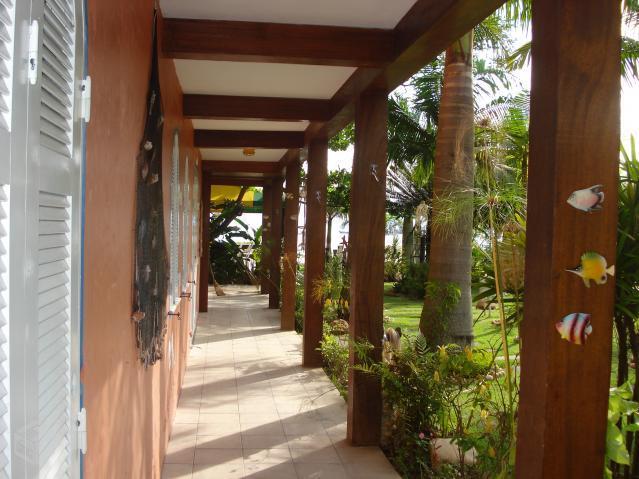 Hotel 16 Dorm, Ponta das Canas, Florianópolis (HO0002) - Foto 11