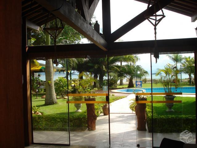 Hotel 16 Dorm, Ponta das Canas, Florianópolis (HO0002) - Foto 10