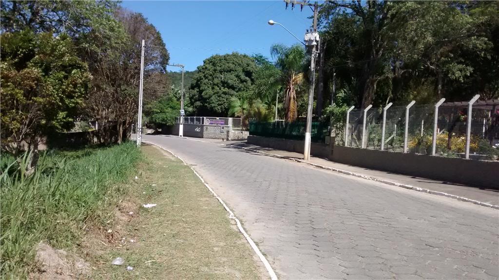 Terreno, Ratones, Florianópolis (AR0003) - Foto 18