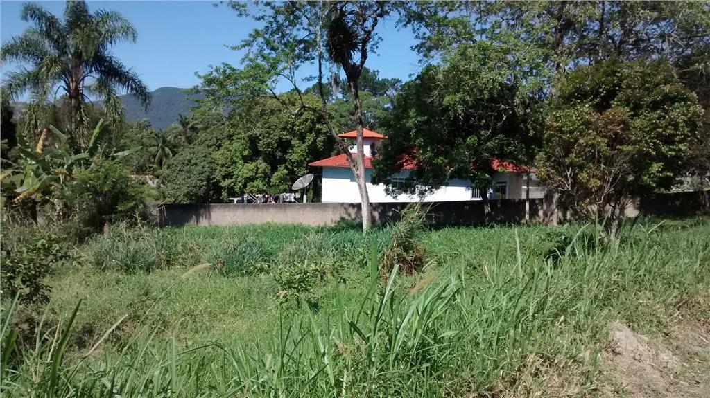 Terreno, Ratones, Florianópolis (AR0003) - Foto 16