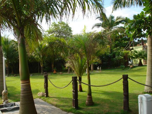 Hotel 16 Dorm, Ponta das Canas, Florianópolis (HO0002) - Foto 7