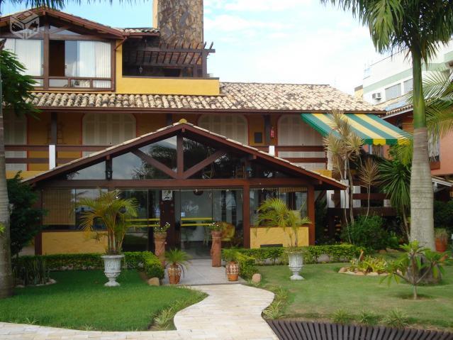 Hotel 16 Dorm, Ponta das Canas, Florianópolis (HO0002) - Foto 3