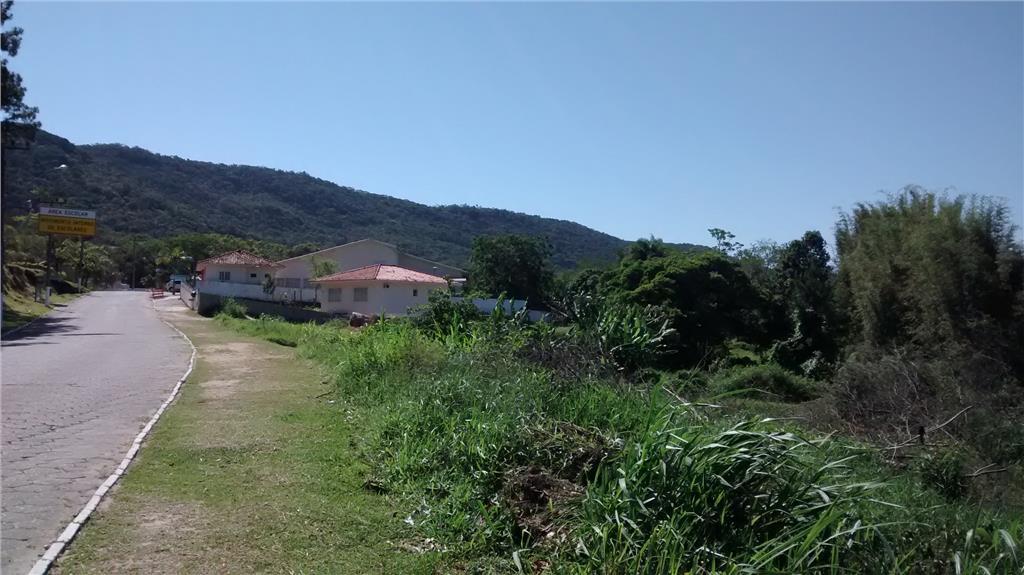 Terreno, Ratones, Florianópolis (AR0003) - Foto 13