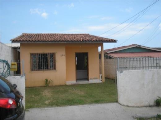 Casa 2 Dorm, Ingleses, Florianópolis (CA0231)