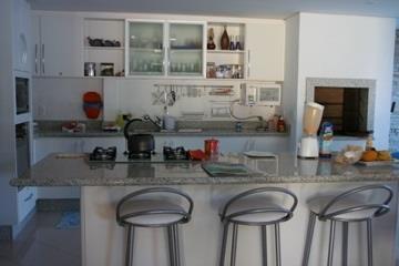 Metta Imobiliária - Casa 3 Dorm, Barra da Lagoa - Foto 4
