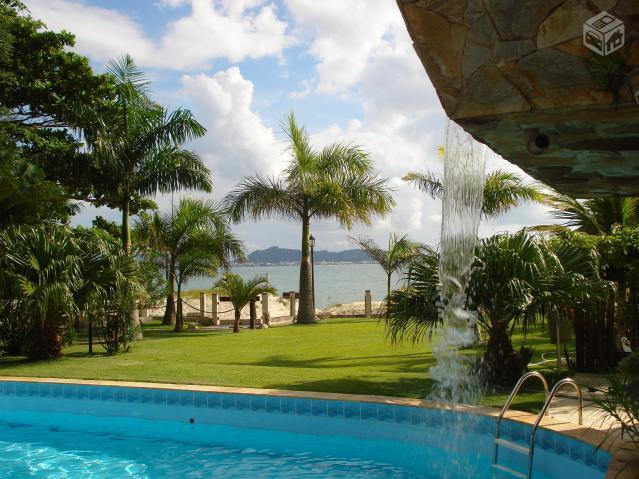 Hotel 16 Dorm, Ponta das Canas, Florianópolis (HO0002) - Foto 2