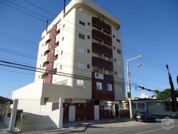 Im�vel: Metta Imobili�ria - Apto 3 Dorm, Capoeiras
