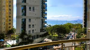 Imóvel: Apto 1 Dorm, Agronômica, Florianópolis (AP0187)
