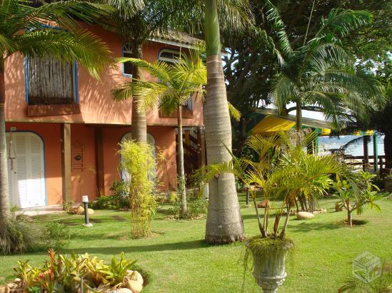 Hotel 16 Dorm, Ponta das Canas, Florianópolis (HO0002) - Foto 8