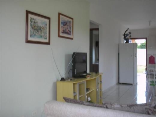 Casa 2 Dorm, Ingleses, Florianópolis (CA0231) - Foto 5