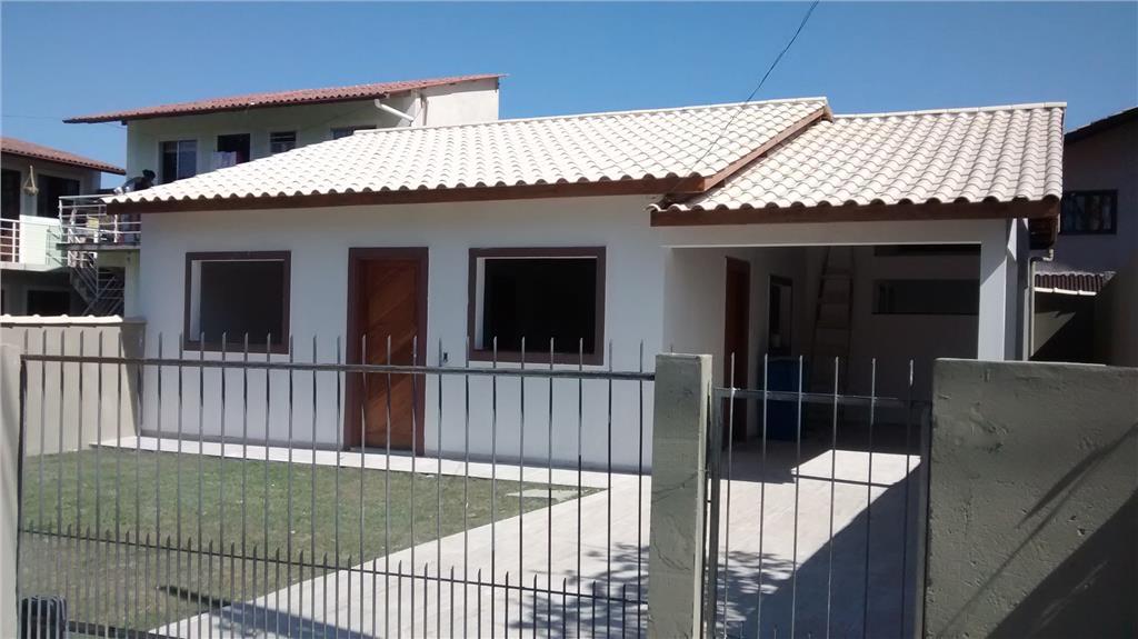 Im�vel: Metta Imobili�ria - Casa 3 Dorm, Florian�polis