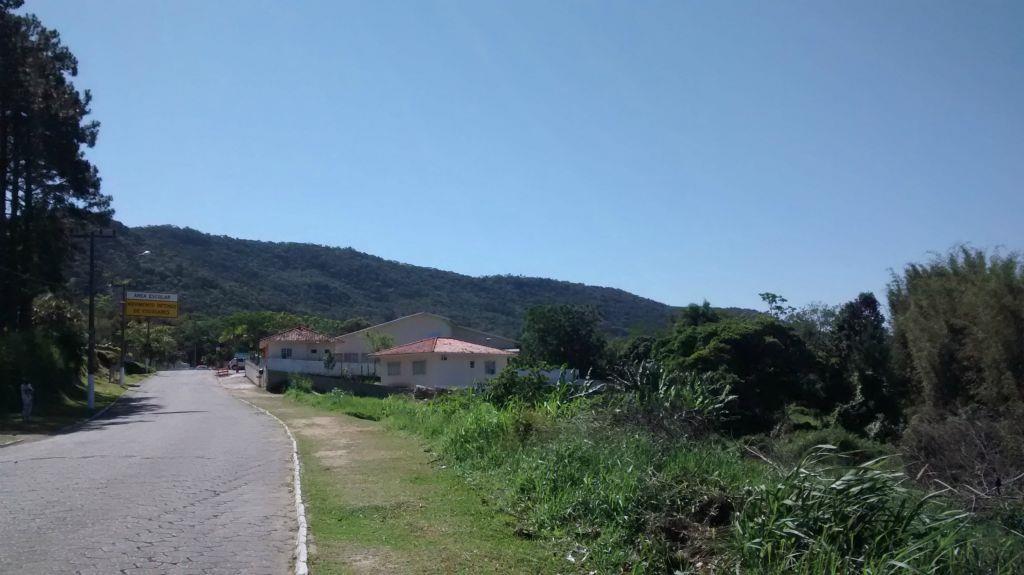 Terreno, Ratones, Florianópolis (AR0003) - Foto 12
