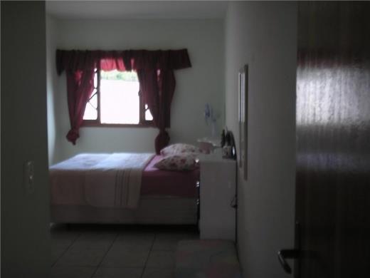 Casa 2 Dorm, Ingleses, Florianópolis (CA0231) - Foto 10