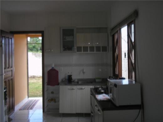Casa 2 Dorm, Ingleses, Florianópolis (CA0231) - Foto 7