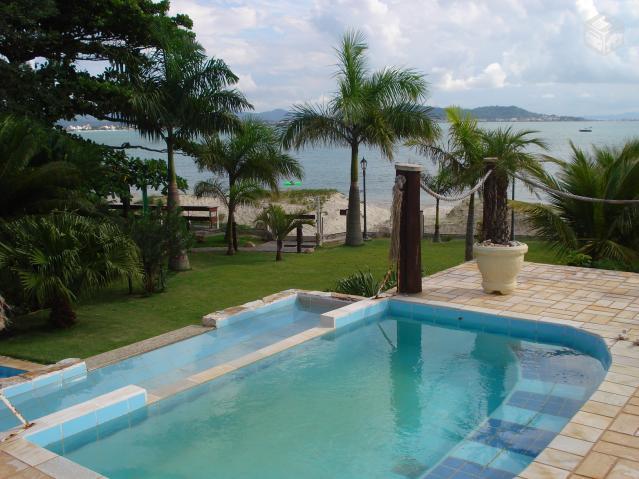 Hotel 16 Dorm, Ponta das Canas, Florianópolis (HO0002) - Foto 5