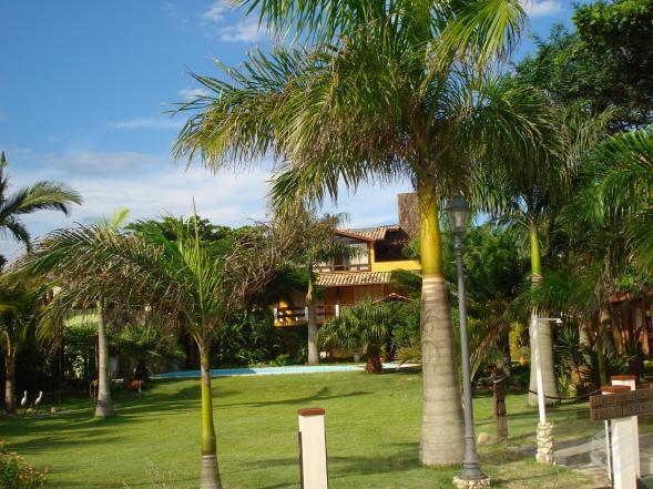 Hotel 16 Dorm, Ponta das Canas, Florianópolis (HO0002) - Foto 4