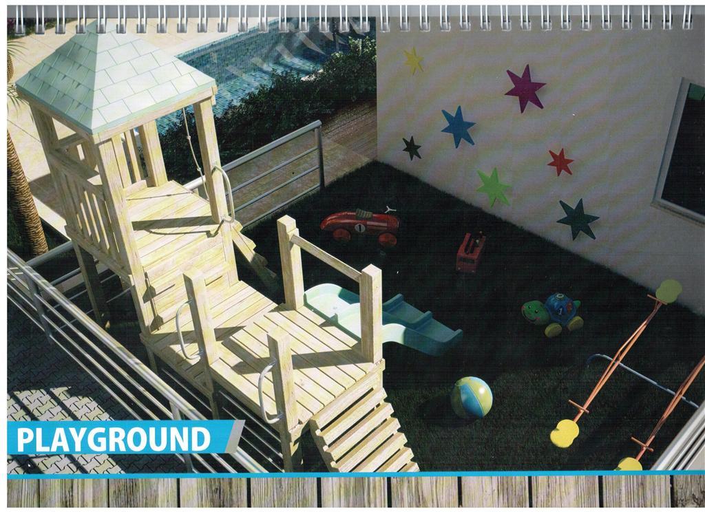 Apto 2 Dorm, Ingleses, Florianópolis (AP0203) - Foto 5