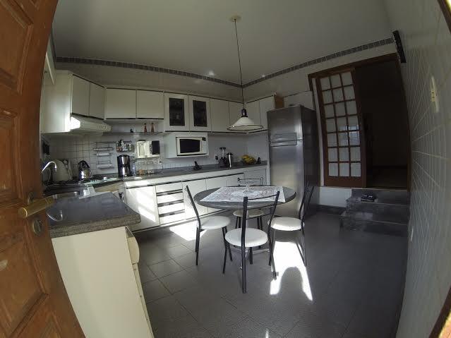 Casa 5 Dorm, Itacorubi, Florianópolis (CA0292) - Foto 7