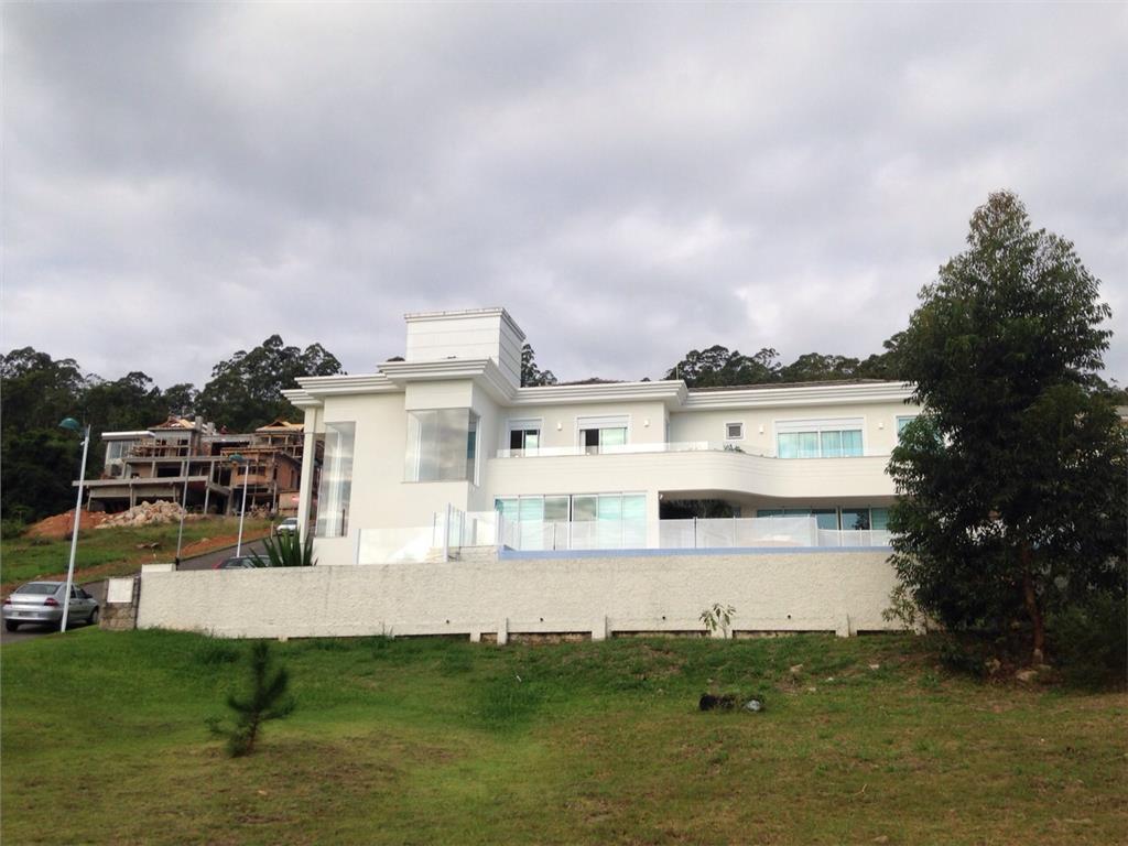 Terreno, Cacupé, Florianópolis (TE0182) - Foto 8