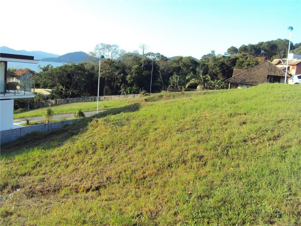 Terreno, Cacupé, Florianópolis (TE0210) - Foto 7