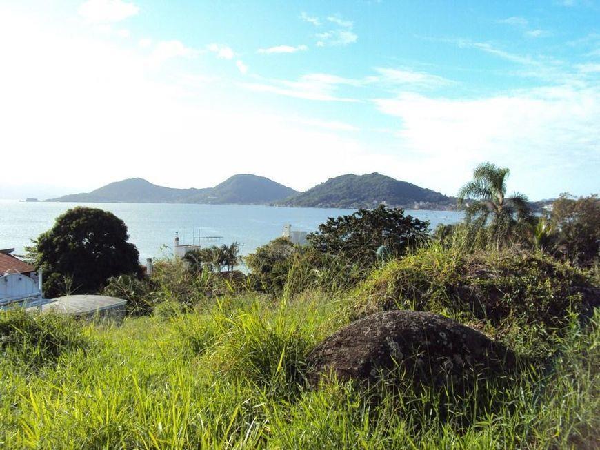 Terreno, Cacupé, Florianópolis (TE0182) - Foto 5