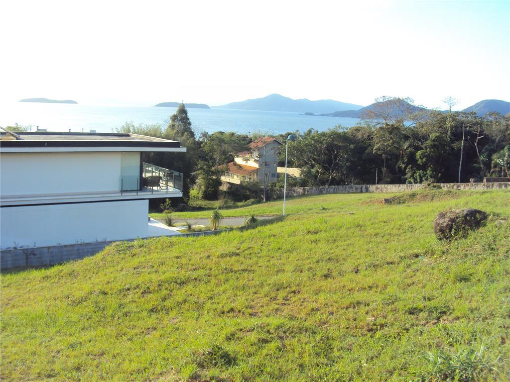 Terreno, Cacupé, Florianópolis (TE0210) - Foto 9