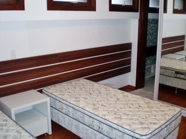 Casa 5 Dorm, Jurerê, Florianópolis (CA0301) - Foto 18