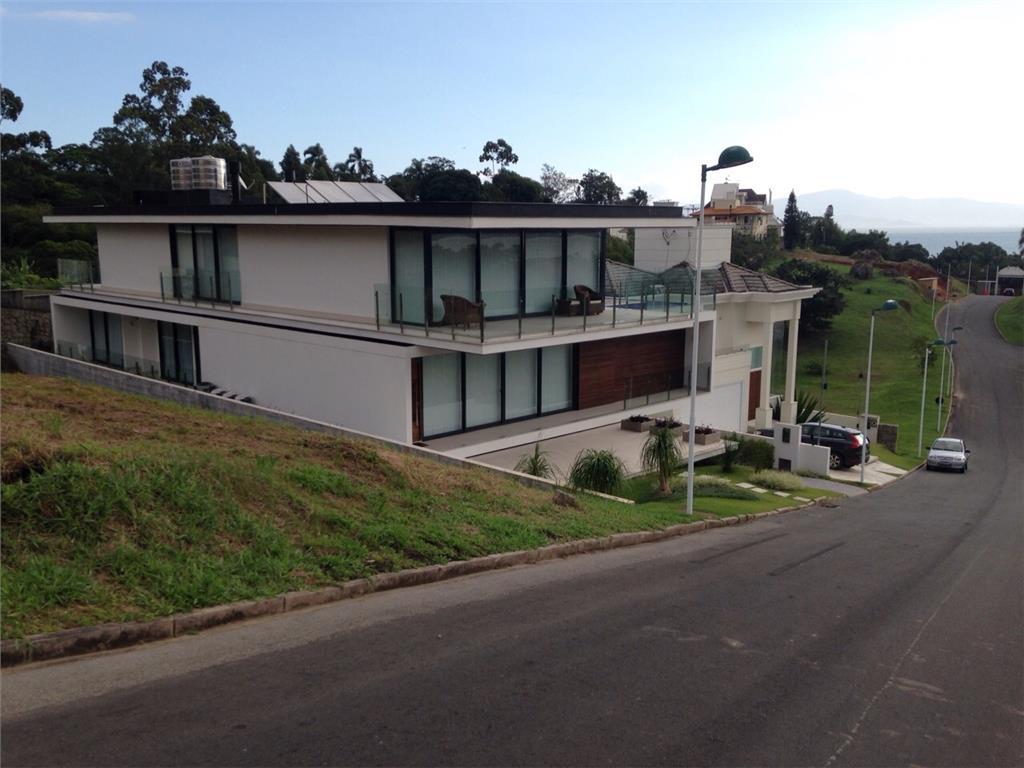 Terreno, Cacupé, Florianópolis (TE0182) - Foto 6
