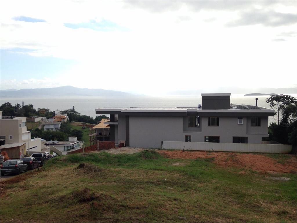 Terreno, Cacupé, Florianópolis (TE0182) - Foto 3