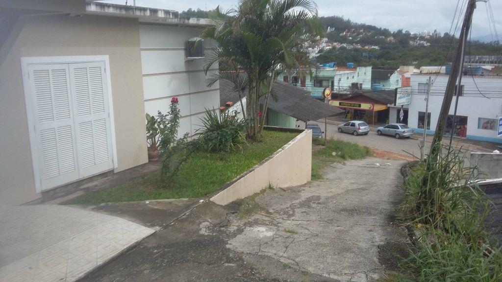 Terreno, Saco Grande, Florianópolis (TE0200) - Foto 2