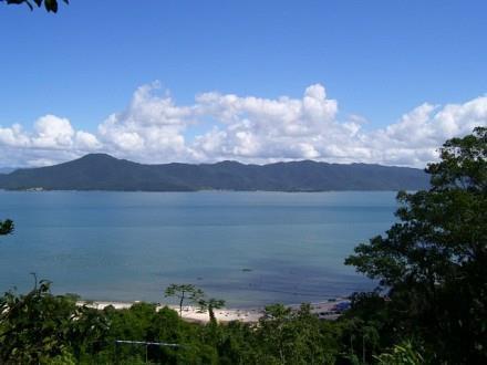 Terreno, Jurerê, Florianópolis (TE0187)