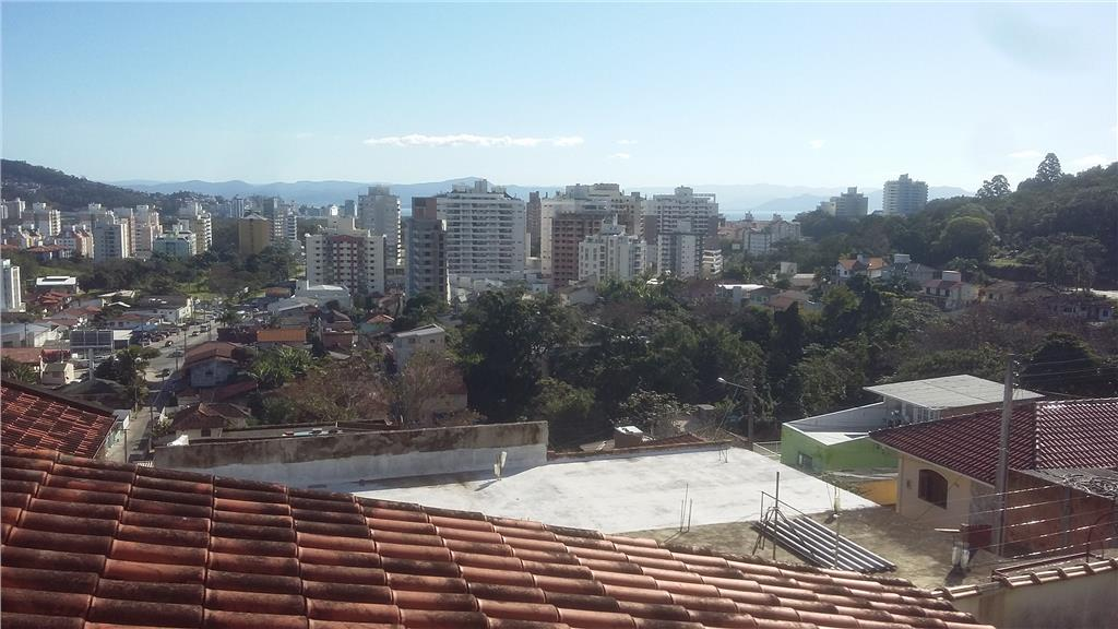 Casa 5 Dorm, Itacorubi, Florianópolis (CA0292) - Foto 19