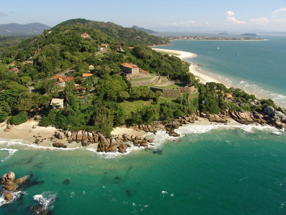 Terreno, Jurerê, Florianópolis (TE0187) - Foto 18