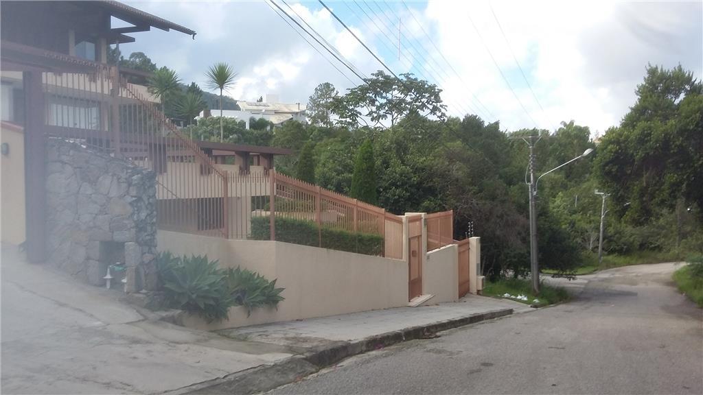 Terreno, João Paulo, Florianópolis (TE0178) - Foto 8