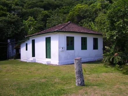 Terreno, Jurerê, Florianópolis (TE0187) - Foto 6