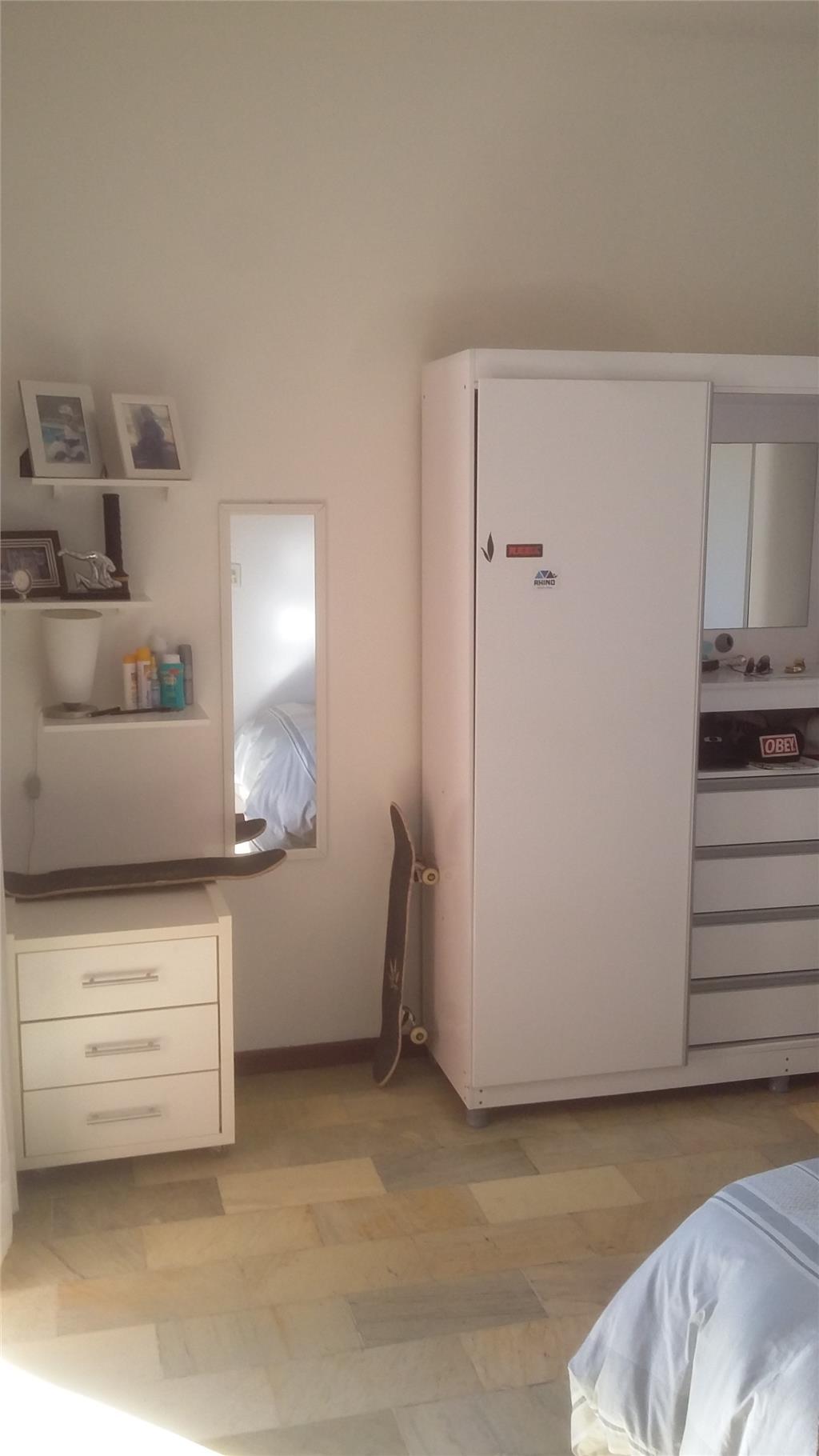 Casa 5 Dorm, Itacorubi, Florianópolis (CA0292) - Foto 9