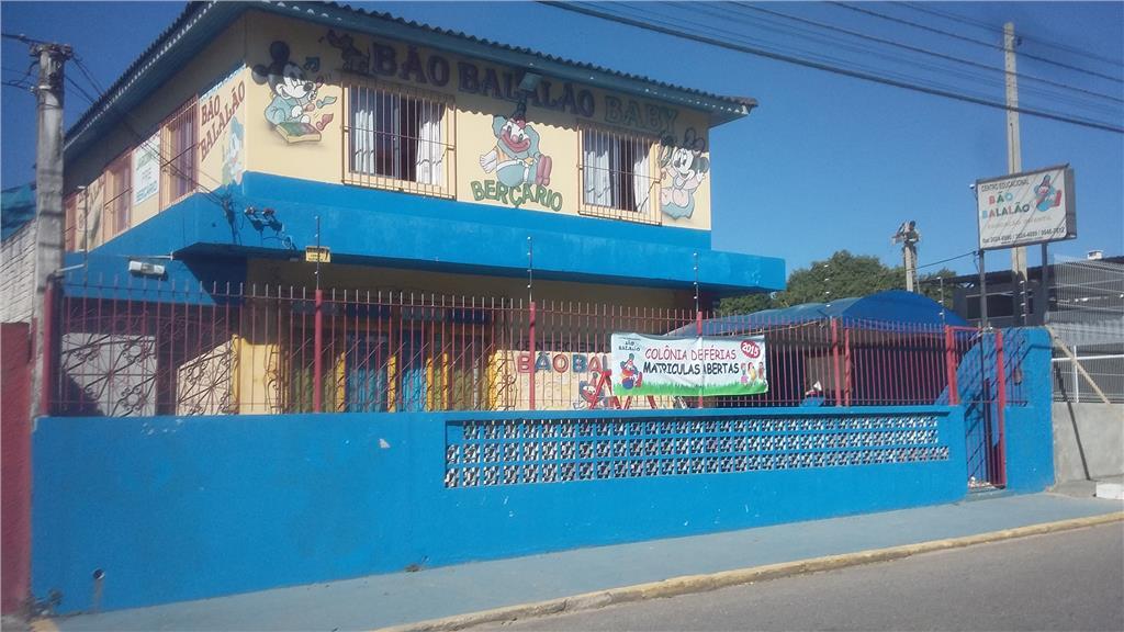 Metta Imobiliária - Terreno, Estreito (TE0186) - Foto 2