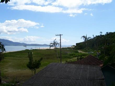 Terreno, Jurerê, Florianópolis (TE0187) - Foto 15