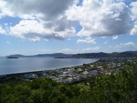 Terreno, Jurerê, Florianópolis (TE0187) - Foto 11