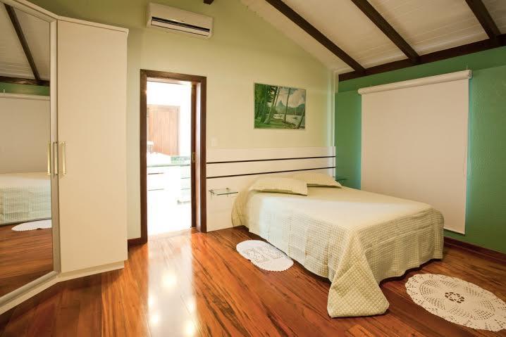 Casa 5 Dorm, Jurerê, Florianópolis (CA0301) - Foto 14